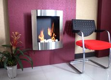 Blisso-fireplace-sm