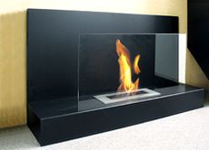 Vertigo-fireplace-sm