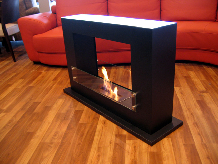 Even-fireplace-sm